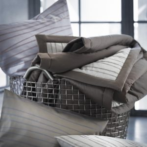 Bed_linen_02-_2012_web_07_1