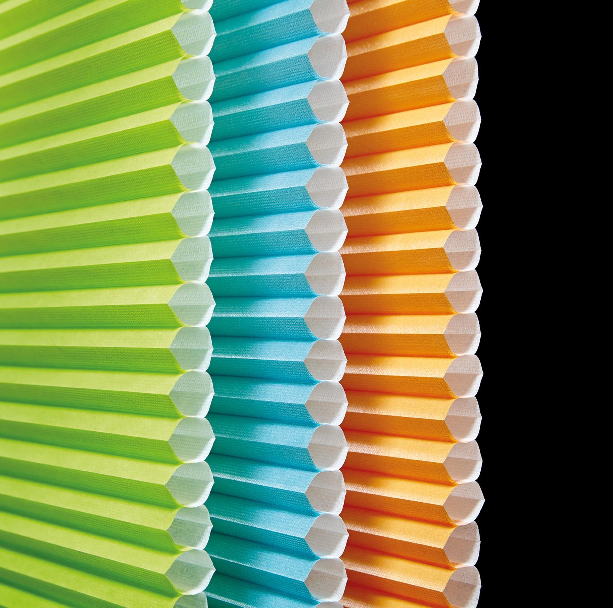 Herbst-Angebot: 10% Rabatt Auf Sonnenschutz Kollektion