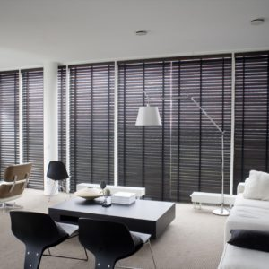 Jasno Shutters And Blinds 1