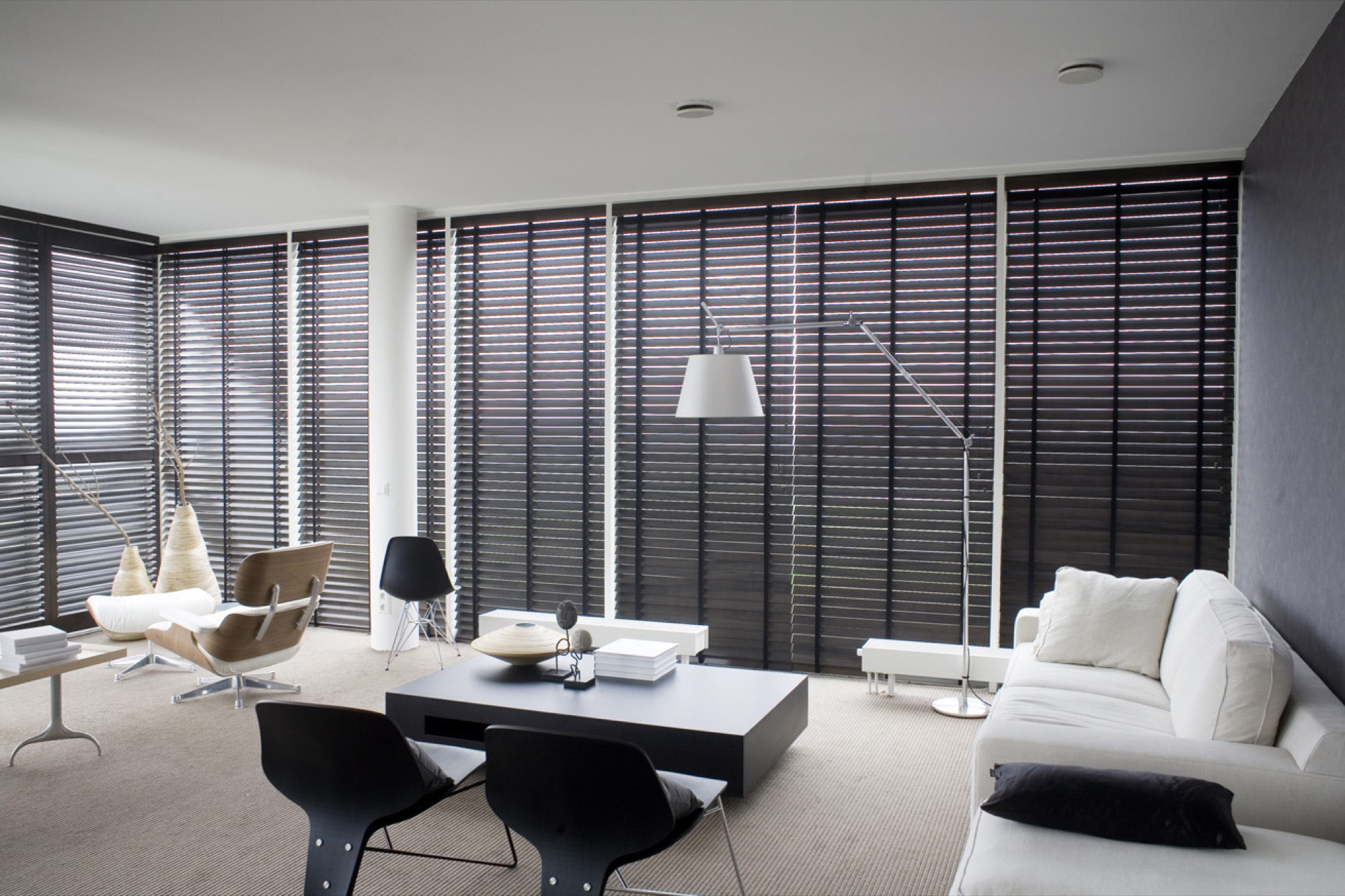 Jasno-shutters-and-blinds-1