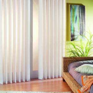 Vertikal-ambiente-schlafzimmer